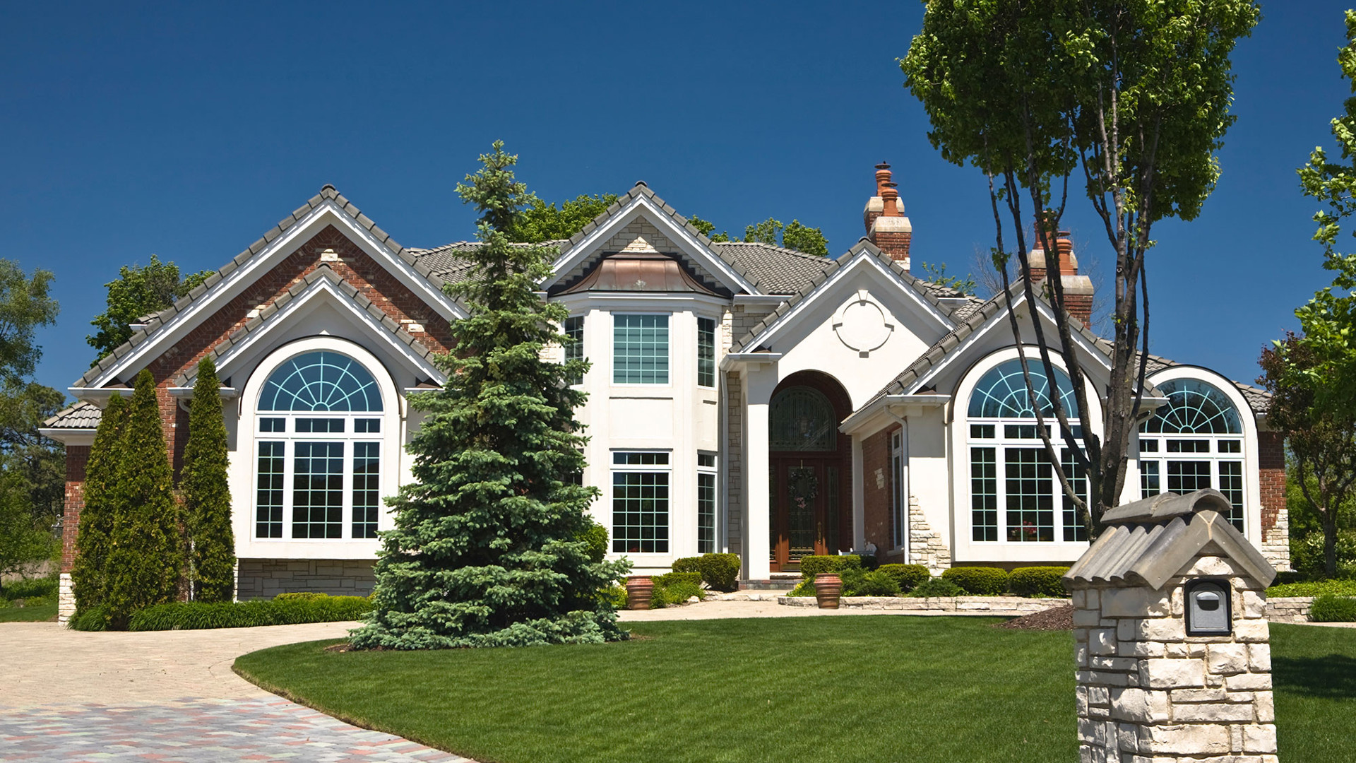 Custom Craft Homes Inc Slidell